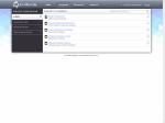 Jet inView IdM: как техничный подход к управлению доступом становится бизнес-ориентированным