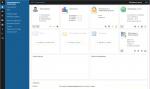 Обзор универсального шлюза безопасности ИКС КУБ 5.2