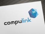 Компьюлинк и Solar Security заключили соглашение о сотрудничестве