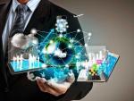 Международное регулирование может обеспечить интернет безопасность