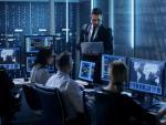 Искусственный интеллект — будущее криминалистических расследований