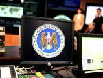 Глава АНБ предложил бизнесу в США давать властям доступ к своим сетям