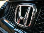 Honda на день остановила один из заводов из-за кибератаки