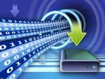 Acronis Backup 12.5 устанавливает новый стандарт защиты данных компаний