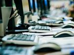 84% детей сталкивались с киберугрозами