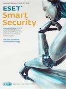 Eset Smart Security - первое знакомство