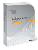 Обзор Microsoft Exchange Server 2010