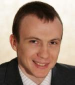 Рынок услуг по обучению вопросам информационной безопасности в России