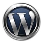 Исследование безопасности бесплатных шаблонов для WordPress