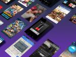 Avast определила наиболее «прожорливые» приложения для Android