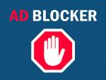 В аддоны Nano Adblocker и Nano Defender для Chrome добавили вредоносный код