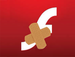 Эксплойт для Flash атакует пользователей зараженными документами Office