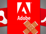 Adobe подлатала Acrobat и Reader, Photoshop, Creative Cloud