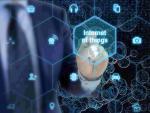 Защита и администрирование интернета вещей (IoT)