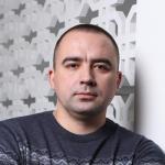 Александр Русецкий: Если предлагать EDR всем подряд, то большинство его возможностей для заказчиков будет бесполезно