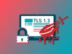 ALPACA — новая форма кросс-протокольных атак против защищённых веб-сайтов