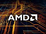 Две уязвимости позволяют обойти защитную функцию AMD SEV