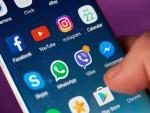 Google определила новые правила для доступа к звонкам и SMS на Android