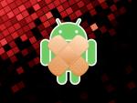 В октябре Google разобралась с тремя критическими дырами в Android