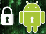 В мае Android получил патчи для 42 дыр, среди них 4 — критические