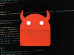 Новая волна Android-зловредов попала в Google Play — 700 тыс. скачиваний