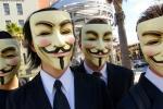 Анонимайзеры – обзор вариантов обхода ограничений для доступа к веб-сайтам