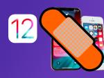 Apple устранила в старых iPhone и Mac 0-day, фигурирующую в реальных атаках