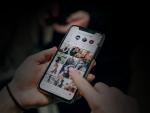 Apple отложила внедрение функции сканирования фото и видео пользователей