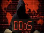 NETSCOUT: в 2020 году DDoS-активность достигла рекордных высот
