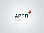 АРПП создаст каталог стеков совместимого российского ПО