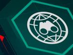 Ask the Analyst: теперь можно получить сведения о киберугрозах от Kaspersky
