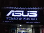 ASUS закрыла возможность локального повышения привилегий в Armoury Crate