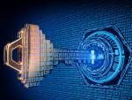 Avast выпустил бесплатные дешифраторы для AtomSilo, Babuk и LockFile