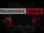 Билдер Babuk Locker уже активно используется в реальных кибератаках