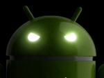 В 2016 году число Android-вымогателей выросло на 50%