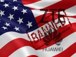 Компания ZTE заставила сотрудников пройти тест на знание законов США