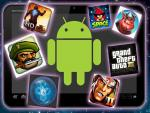 Android-троян DroidJack теперь тоже маскируется под игру Super Mario Run