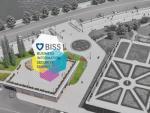 Организаторы распродают билеты на BIS Summit 2016 со скидкой 50%