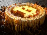 Взломана Bithumb, одна из крупнейших криптовалютных бирж в мире