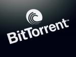 На фоне блокировки VPN у клиентов Ростелеком упал BitTorrent
