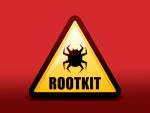 Новый баг в Windows позволяет злоумышленникам установить руткит