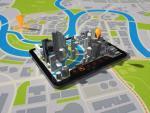 Сети 4G и 5G не готовы для умных городов