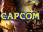Шифровальщик проник в сеть Capcom через уязвимость в VPN-устройстве