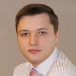 Интегральная оценка рынка информационной безопасности в России
