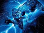Взломавшие HBO хакеры атаковали соцсети Playstation