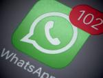 В WhatsApp устранили брешь, приводящую к раскрытию данных пользователей