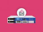 Как настроить Check Point NGFW для эффективной защиты сети