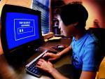 Китайские хакеры меняют тактику для шпионажа за технологиями России
