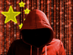 Китайская APT-группа атаковала целевым фишингом ЦКБ МТ Рубин