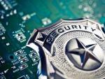 Trend Micro опубликовала отчет по кибербезопасности за 2016 год